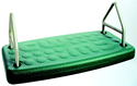 Swingset Parts :: Seats :: Home and Residential Flat Plastic Non-USA