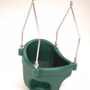 swingparts_commercial_fullbucket_rotomolded+