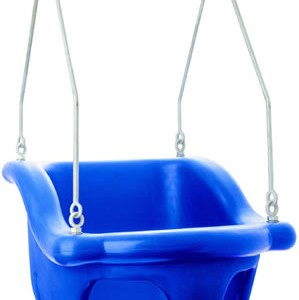 swingparts_commercial_fullbucket_rotomolded_nonusa+