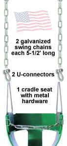 swingsetparts_commercial_package_cradle-