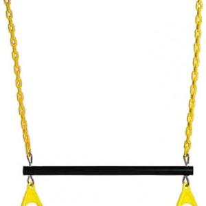 swingsetparts_trapeze_plastisol_c10r