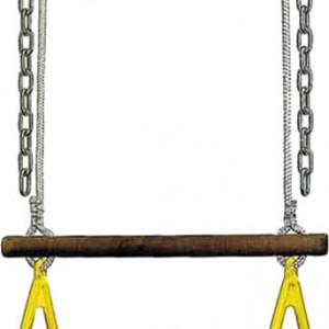 swingsetparts_trapeze_rope_c7r