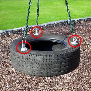 swingsetparts_connectors_eyebolts_tire+