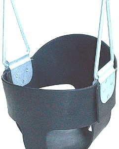 swingparts_commercial_seat_infant_